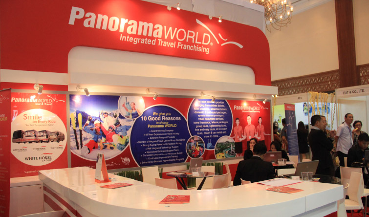 panorama_image
