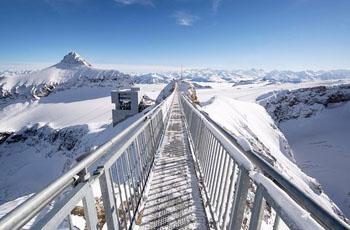 10 Days Experience Switzerland + Lugano