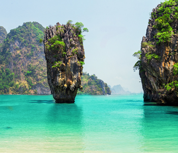 Thailand Beautiful