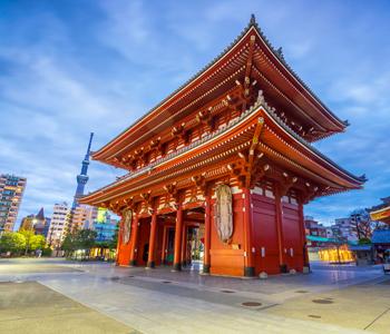 Japan Popular